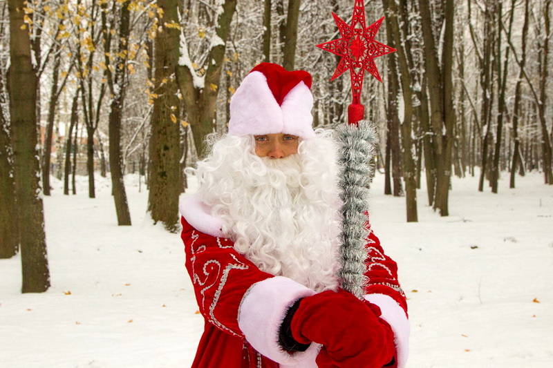 Дмитрий мороз прокуратура